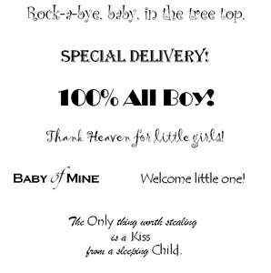 ... quotes baby boy quotes meaningful quotes children quotes baby poems