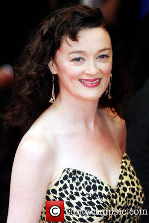 Bronagh Gallagher Pictures