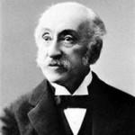 Charles Eliot Norton (3)