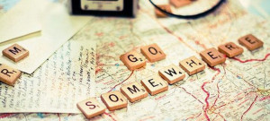 posted in travel 0 comments travel hacks to live by by erin j duke on ...