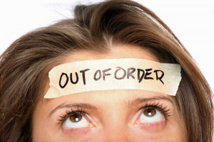 How to Avoid Mental Exhaustion