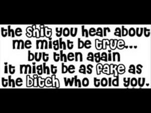 funny bitch quotes - Google Search
