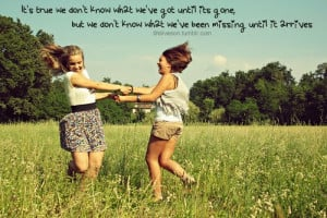 friendship quotes tumblr images pictures photography a real friend is