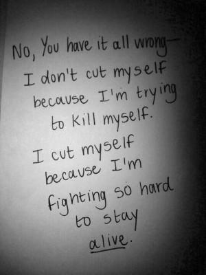 ... depression quotes tumblr sad quotes tumblr sad quotes about cutting