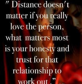 Cute love quotes greetings and facebook status