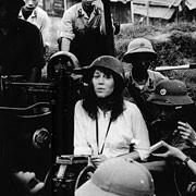 Hanoi Jane Tells Vets Boycotting Her Movie: 'Get a Life'