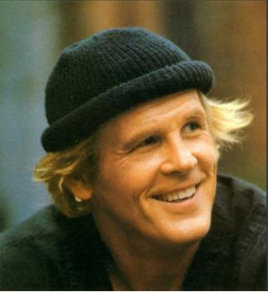 ... quote actors who have played presidents with a quip from nick nolte 71