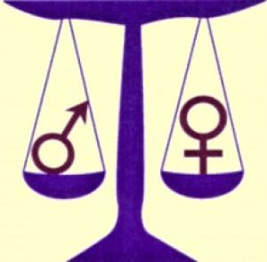 Fulton County Job: Gender Equality Coordinator