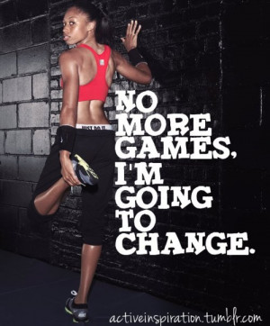 Big Box Gyms and Fitness Motivation