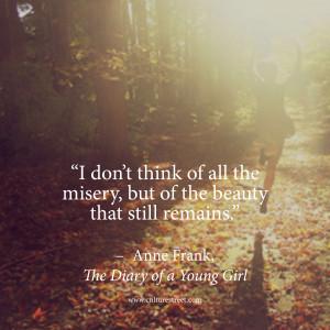 Daily quotes 19 November6