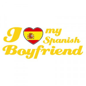 quotes love quotes for your boyfriend in spanish for your quote quotes ...
