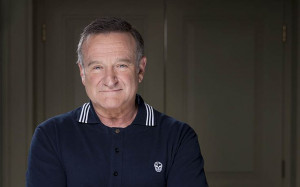The quotes which reveal Robin Williams' battle with his demons ...