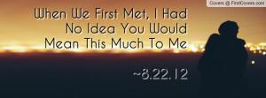 when_we_first_met,_i-97153.jpg?i