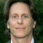 Steven Weber (actor) Profile Info