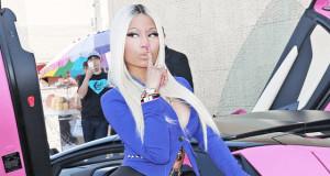 Haters Quotes Nicki Minaj Nicki-minaj-25