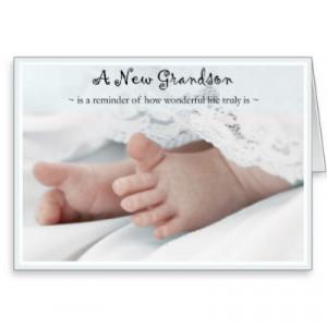 Quotes About Grandparents...