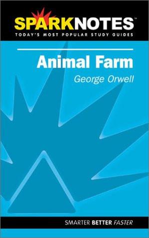 Animal Farm Quotes Explanation? Help!?