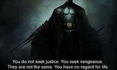 famous batman quotes bing images more batman quotes 1