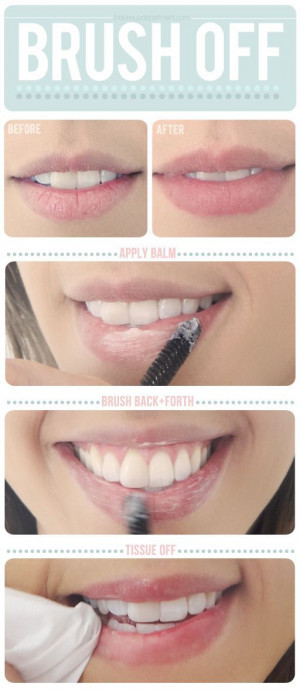 chapped lipsCrack Lips, Chapped Lips, Lips Smoothie, Diy Lips, Lips ...