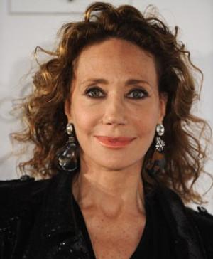 Marisa Berenson at event of Io sono l'amore (2009)