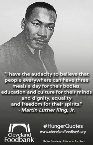 ... . Visit https://donatenow.networkforgood.org/1426967 #poverty #hunger