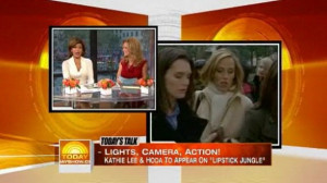 hoda-kotb-and-kathie-lee-discuss-their-appearance.jpg