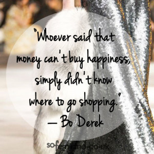 100 Of The Best Fashion Quotes