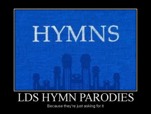 Displaying (18) Gallery Images For Mormon Meme Temple...