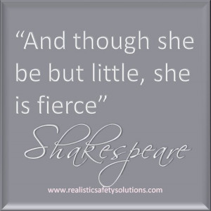 Empowerment Quotes for Girls & Women