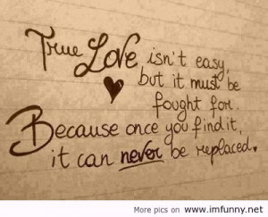 true love quotes and pictures true love quotes and pictures