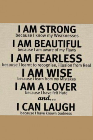 Quotes sayings