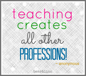 you quotes for teachers funny thank you quotes for teachers thank you ...