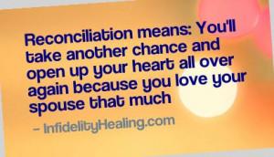 reconciliation quotes reconciliation quotes reconciliation between us ...