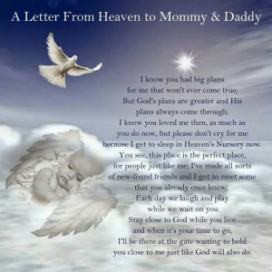 ... Sons, Butterflies Angels, Grief Loss, Baby Boy, Beautiful Baby