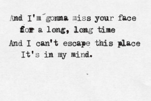 of mice and men quotes tumblr