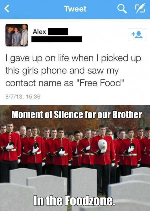 funny-picture-friendzone-food-free