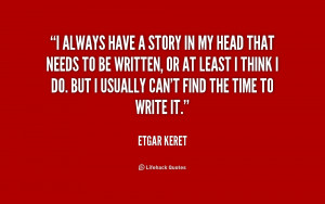quotes about sharing your story