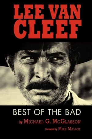 Lee Van Cleef Quotes