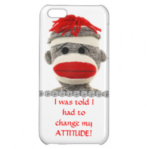 Related Pictures cute sock monkey i phone 5 case iphone 5 covers