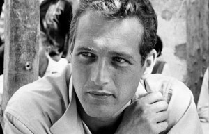 Today is Paul Newman's birthday. He would be 88 years old. We ...