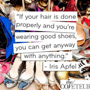 ... are 10 of my favorite beauty quotes that are an inspiration to me