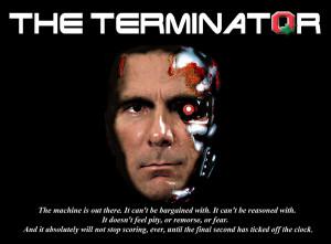 Urban Meyer Terminator.jpg