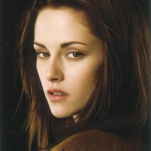 Bella Swan Quotes by Zaid A
