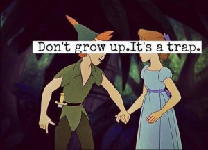 Top 30 Inspiring Disney Quotes | Quotes Words Sayings