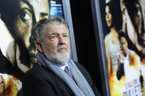 in this photo walter hill director walter hill attends the bullet