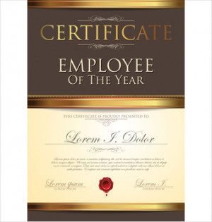 Quotes for Employee Recognition Award Gifts