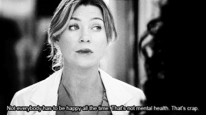 greys anatomy | Tumblr