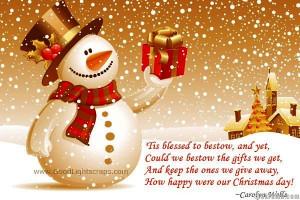 Labels: Christmas , Facebook Status Messages