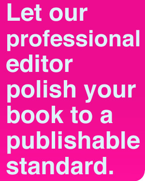 manuscript_editing_quote