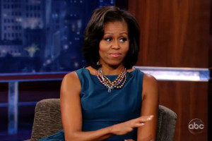 michelle obama quotes on health does michelle obama draw her eyebrows ...